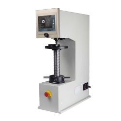 HBS-3000V Visual Brinell Hardness Tester